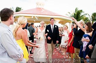 cancun destination mexico wedding photographer