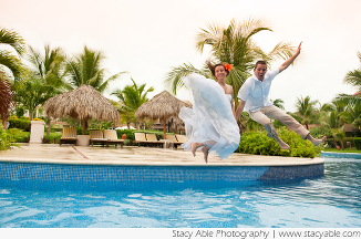 puna cana dominican republic destination wedding photographers