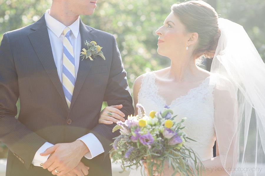 Rachel Erin S Bloomington Illinois Wedding At Evelyn Chapel And