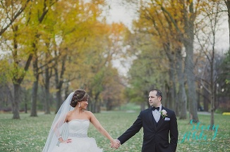 Cantigny Chicago Wedding Stacy Able Photography