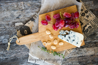indianapolis food photographer