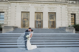 indianapolis midwest timeless wedding photography