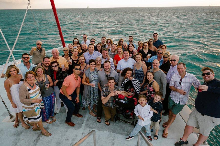waldorf astora casa marina hemingway house key west wedding