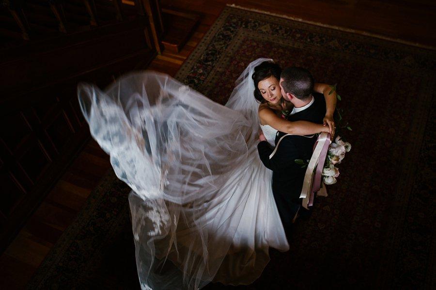 Spring Laurel Hall Indianapolis Wedding » Indianapolis Wedding ...