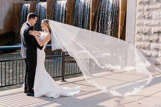 midwest indianapolis wedding photographer