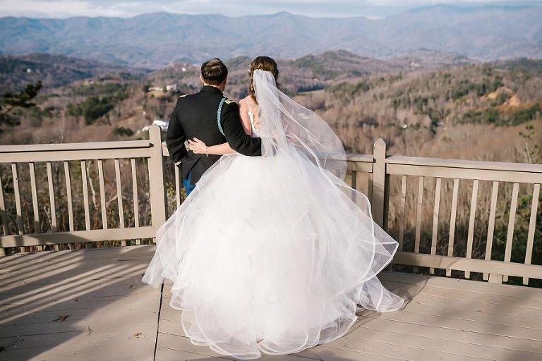 Hawkesdene Destination House Wedding