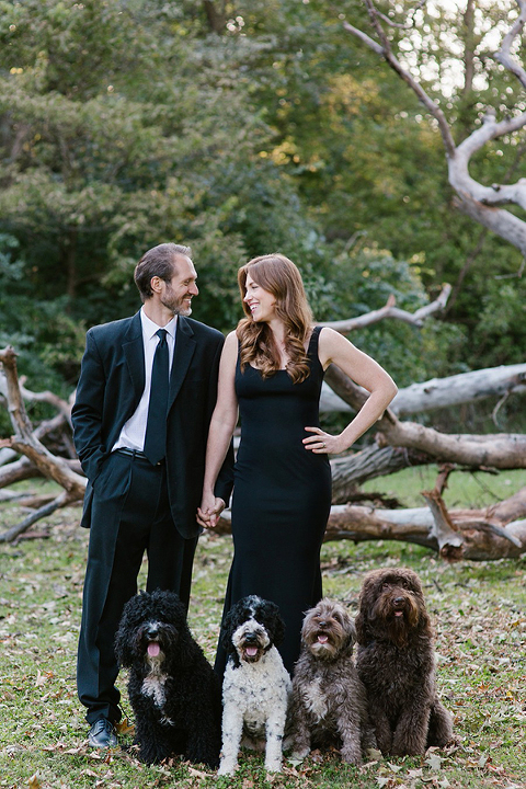 Stacy Able Photography Indianapolis Wedding And Portrait