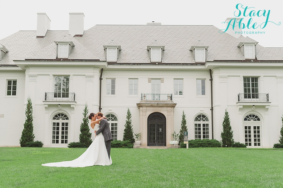 Indianapolis Museum Of Art Wedding Photographer Stacy Able Photography Destination Photographers